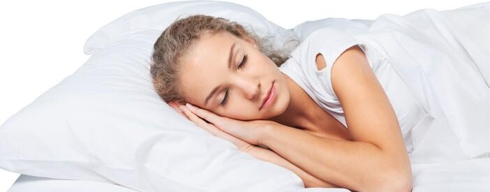 Sonno: disturbi, buone abitudini e trucchi per dormire