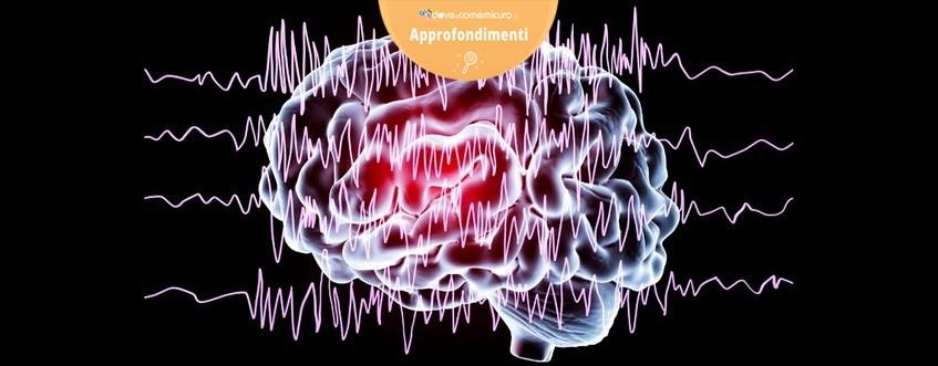 Epilessia: cause, trattamento e gestione della crisi