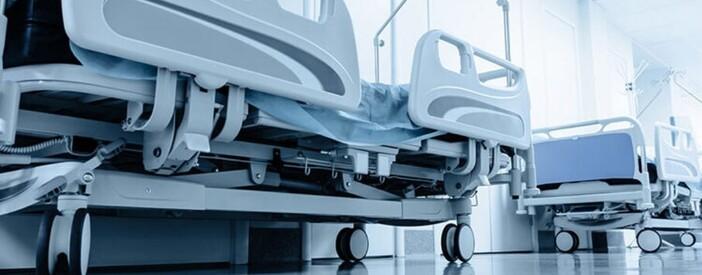 Infezioni ospedaliere: come affrontare il problema?
