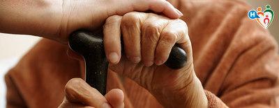 La Malattia di Alzheimer: diagnosi e terapia