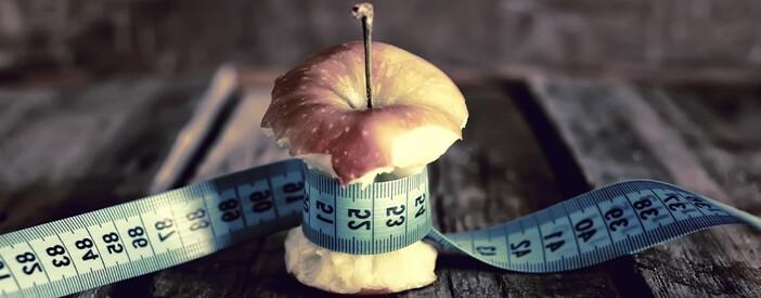 Disturbi del comportamento alimentare (DCA): come combatterli?