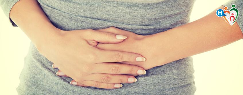la prostatite puo causare nausea causes